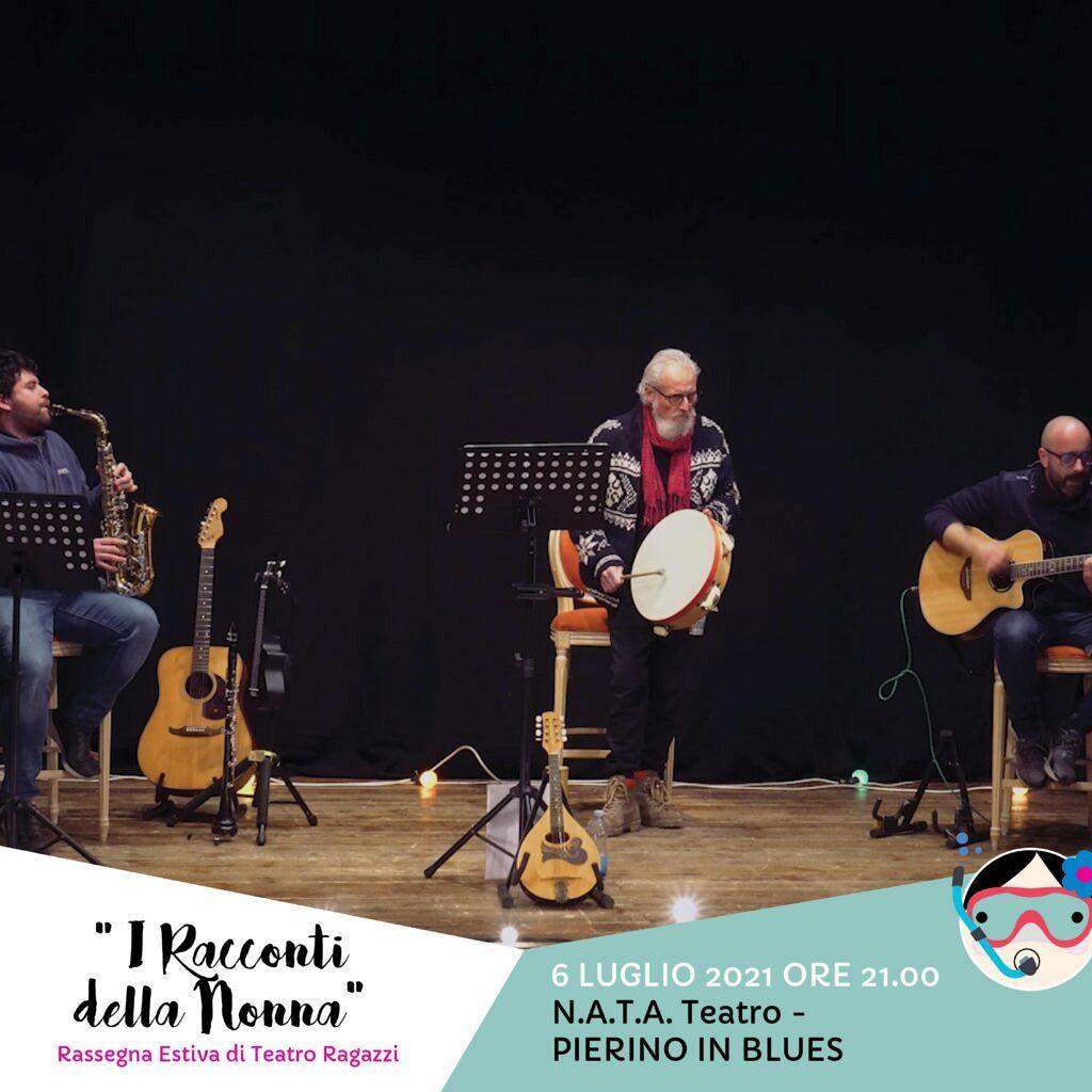 IRaccontidellaNonna_2021_post_spettacolo3-min