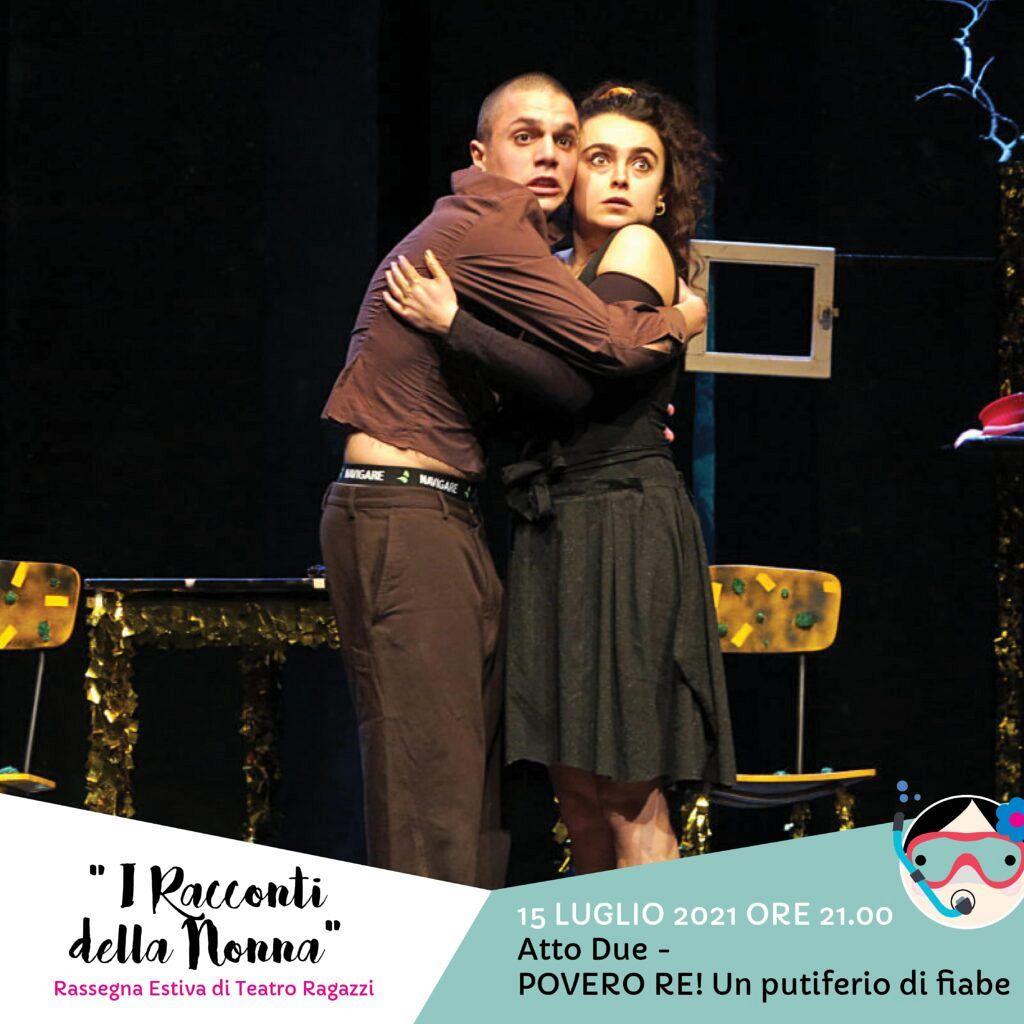 IRaccontidellaNonna_2021_post_spettacolo4-min