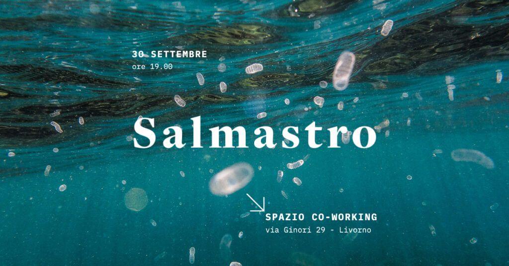 SALMASTRO (1)