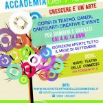 VolantinoAccademiaPiccoli_2015