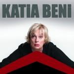 foto-Tutto-sotto-il-tetto-Katia-Beni