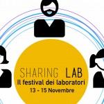 sharing_lab_facebook