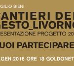 cantieri-del-gesto_call-2016 (1)