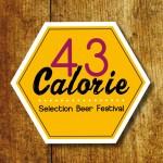 Copertina-43Calorie_beer_NTC