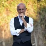 Francesco-Niccolini-min