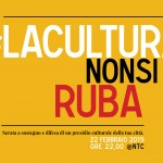 lacultura_NTC (1)