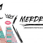Merdre_facebook