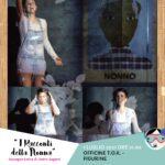 IRaccontidellaNonna_2021_post_spettacolo2 (1)